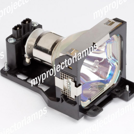 Mitsubishi VLT-XL30LP Projector Lamp with Module
