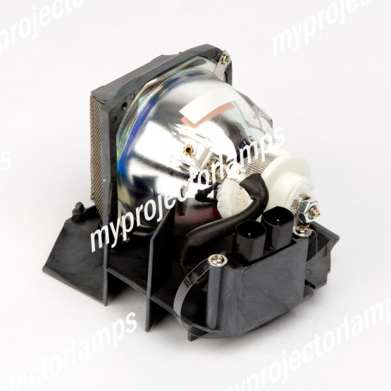Philips U5-200 Projector Lamp with Module