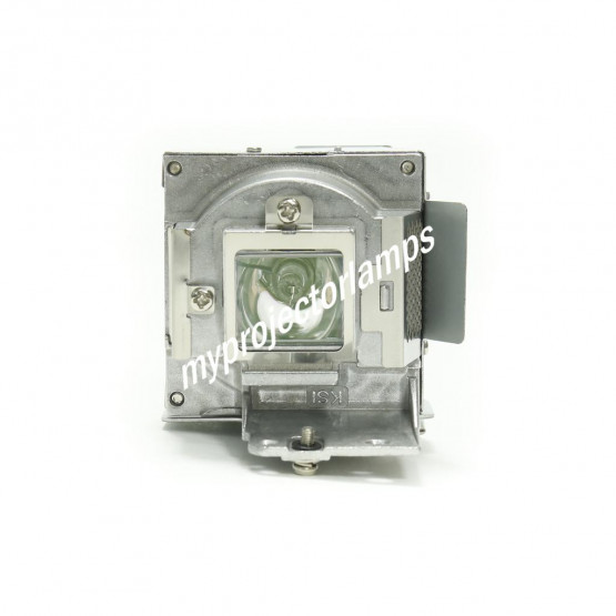 Acer X1210A Projector Lamp with Module