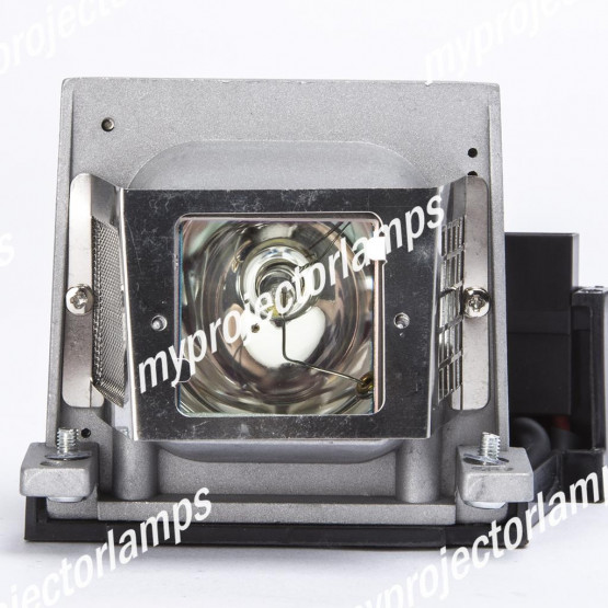 Mitsubishi VLT-XD430LP Projector Lamp with Module