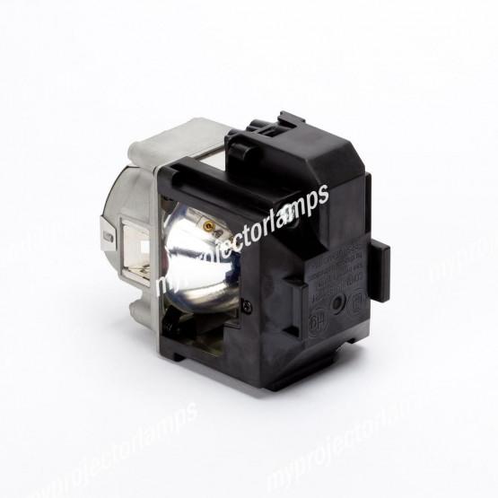 Lámpara para proyector con carcasa Mitsubishi UL7400U