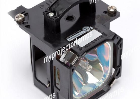 Mitsubishi DLP TV Bulbs 915P043010 リアプロ用ランプユニット