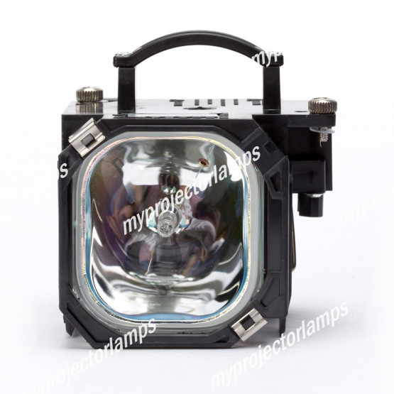 Mitsubishi 915P043010 RPTV Projector Lamp with Module