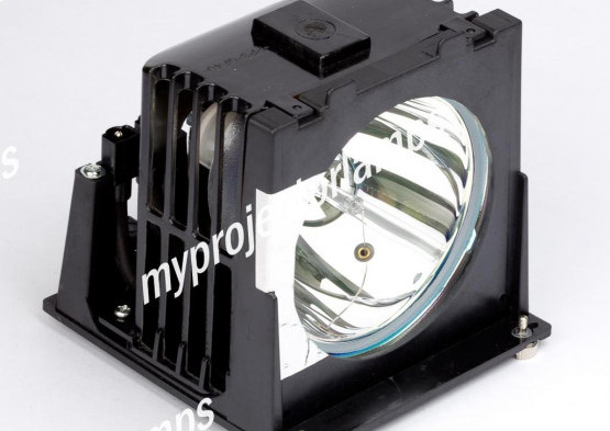 Mitsubishi 915P026010 RPTV Projector Lamp with Module