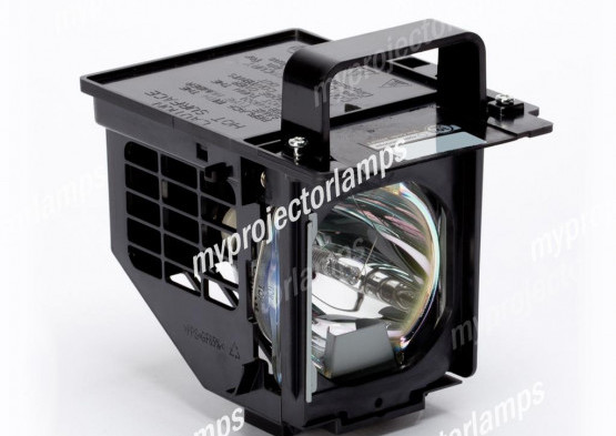 Mitsubishi 915B441001 RPTV Projector Lamp with Module