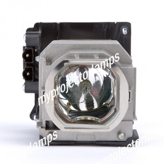 Mitsubishi LX-510 Projector Lamp with Module