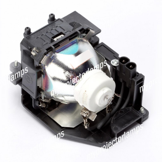 NEC ME270X Projector Lamp with Module