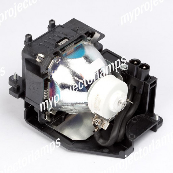 NEC M300XS Projector Lamp with Module