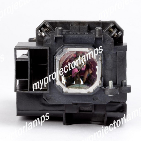 NEC M260WS Projector Lamp with Module