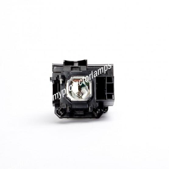 NEC NP17LP-UM (Single Lamp) Projector Lamp with Module