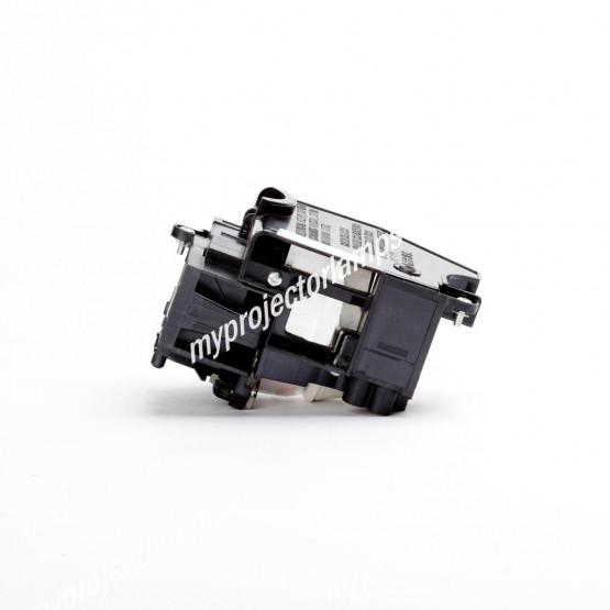 NEC UM330Wi Lampe - Projektorlampe