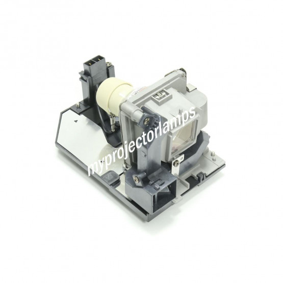 NEC M322X Projector Lamp with Module