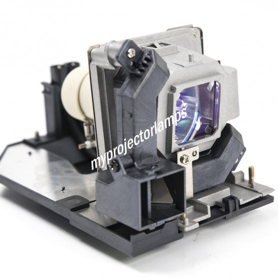 NEC NP30LP Projector Lamp with Module