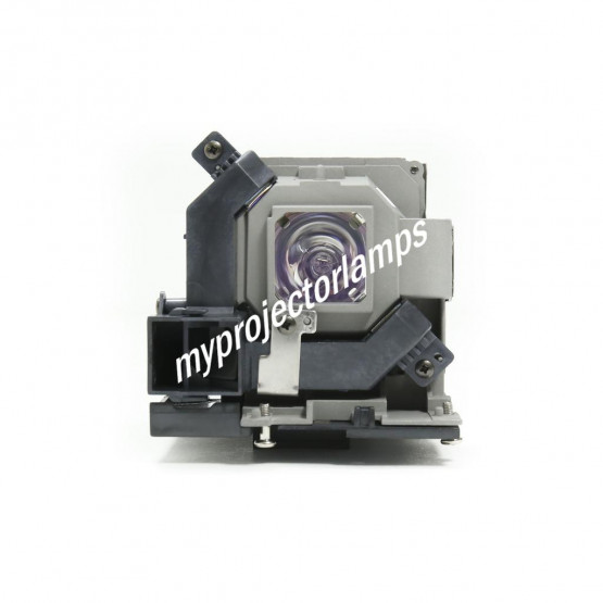 NEC NP29LP Projector Lamp with Module