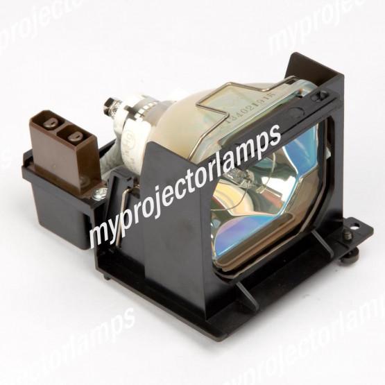NEC MT1045J Lampe - Projektorlampe