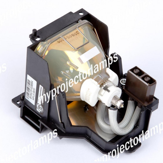 NEC MT50LP Projector Lamp with Module