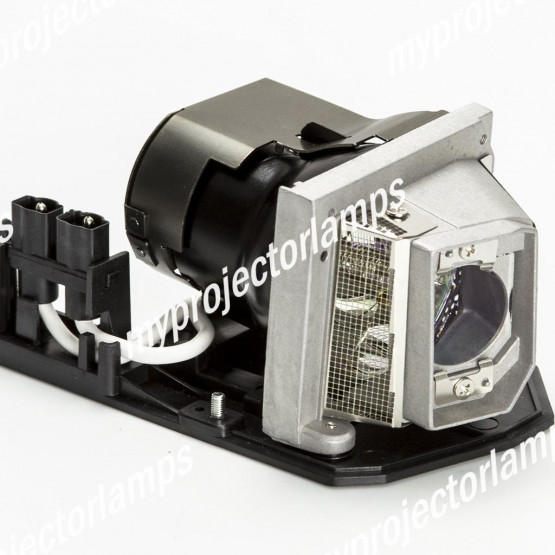 NEC NP200J Projector Lamp with Module