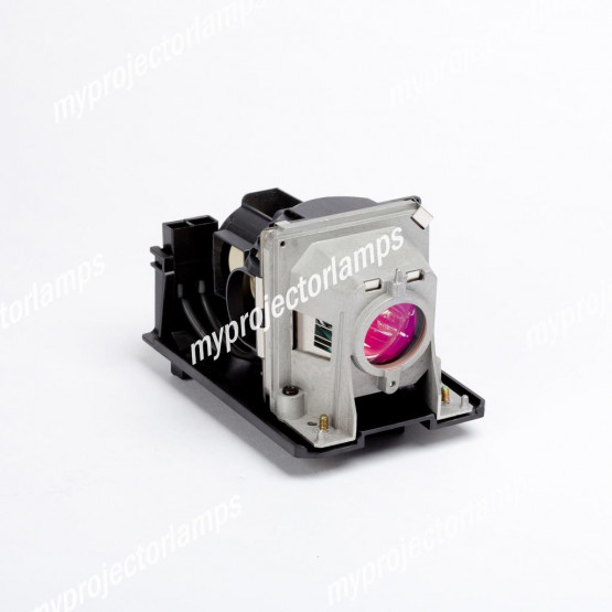 NEC NP-V260WJD Projector Lamp with Module