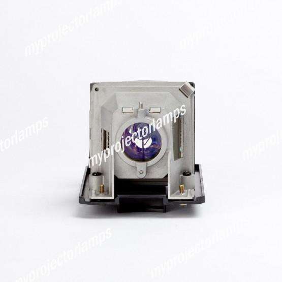 NEC NP-V230+ Projectorlamp met Module