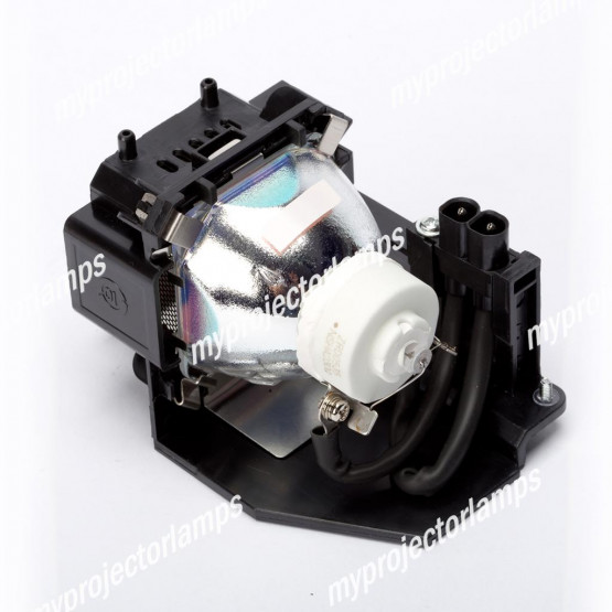 NEC NP610S Projector Lamp with Module