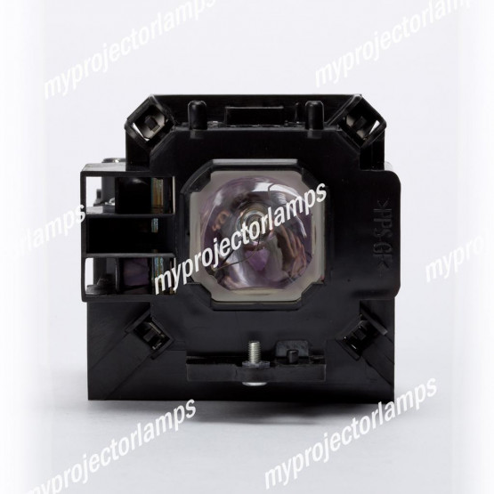 NEC 60002852 Projector Lamp with Module