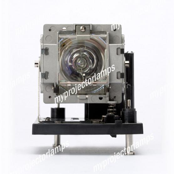 NEC NP4000 Lampe - Projektorlampe