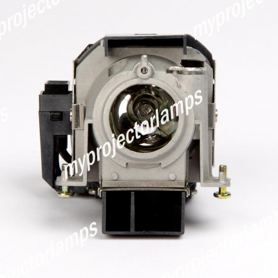 NEC NP08LP Projector Lamp with Module