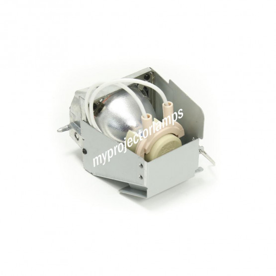 Acer P1383W Projector Lamp with Module