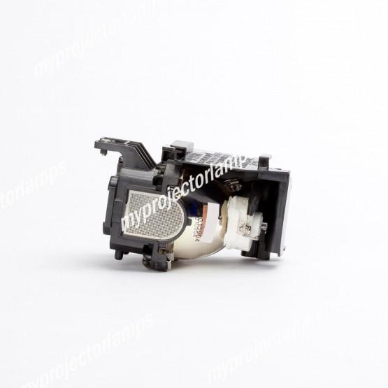 NEC NP910W Lampe - Projektorlampe