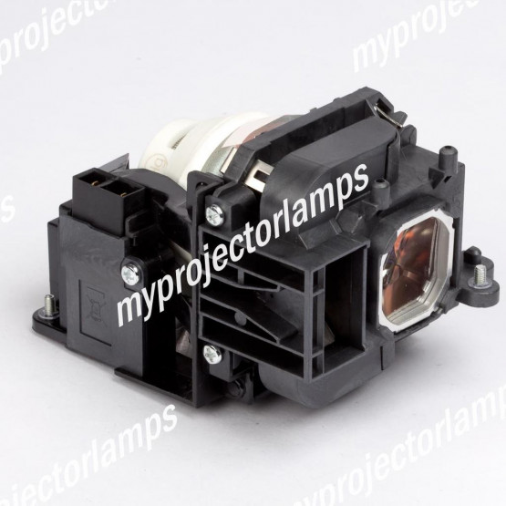 NEC P451W+ Projector Lamp with Module