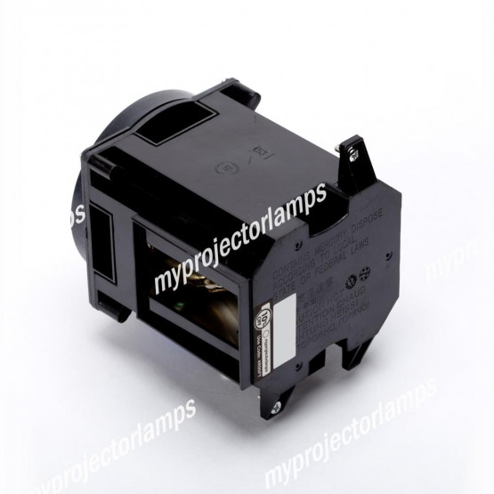 NEC PA550W+ Projector Lamp with Module