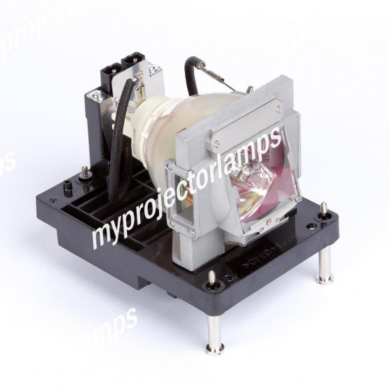 NEC NP-PX700WJD Projector Lamp with Module