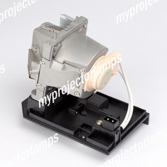 NEC NP-U260W Projector Lamp with Module