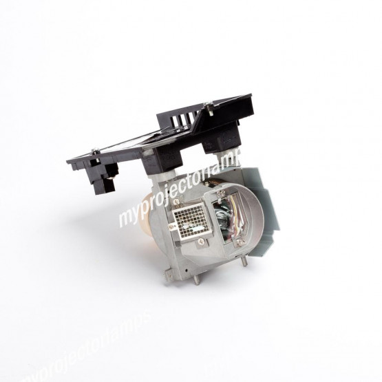 NEC NP-U300X Projector Lamp with Module