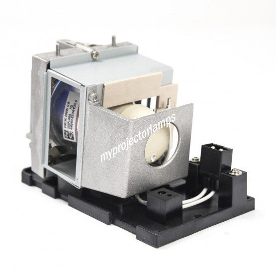 Dukane NP34LP Projector Lamp with Module