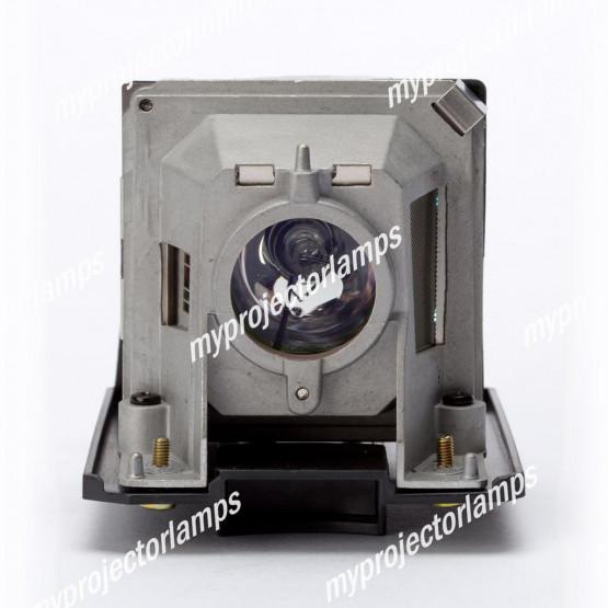 NEC VE281X Lampe - Projektorlampe