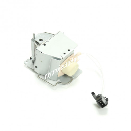 NEC NP-V302H Projector Lamp with Module