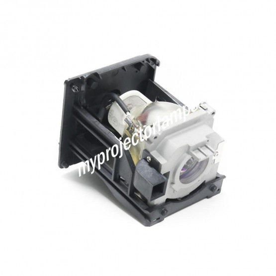 NEC 50030764 Projector Lamp with Module