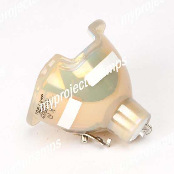 Nexgen NHT576 Bare Projector Lamp