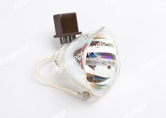 Nexgen NHT720 Bare Projector Lamp