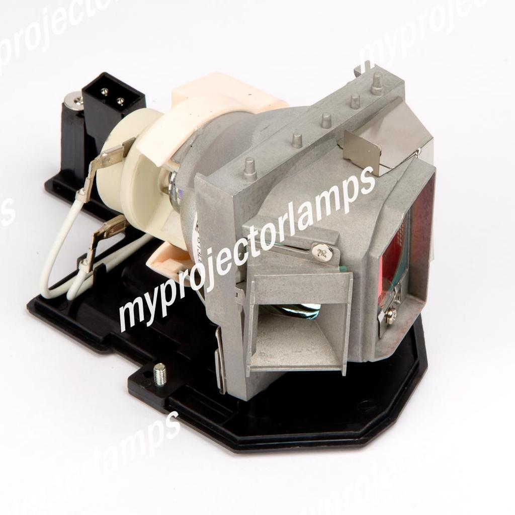 SP.88N01GC01 Optoma DS603 Projector Lamp