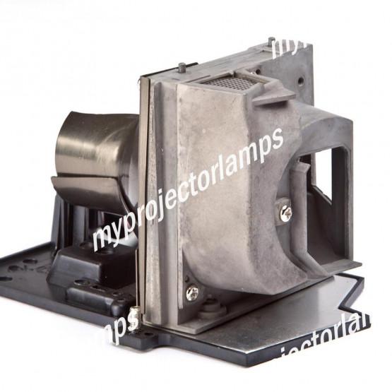 Optoma (オプトマ) SP.85E01G001 プロジェクターランプユニット