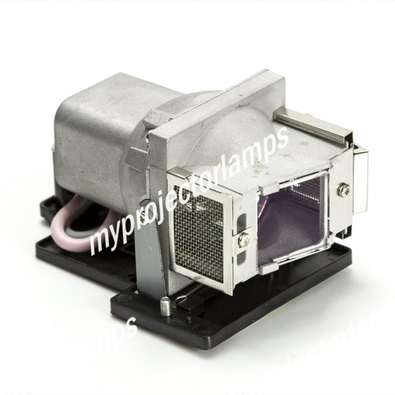3M H1Z1DSP00005 Projector Lamp with Module