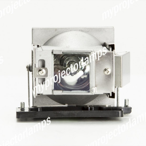 LG DS325/B Projector Lamp with Module