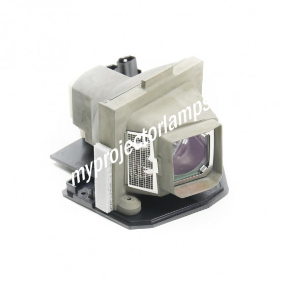FX.PQ484-2401 Optoma Projector Lamp Replacement with Original Quality Philips Brand Bulb Inside
