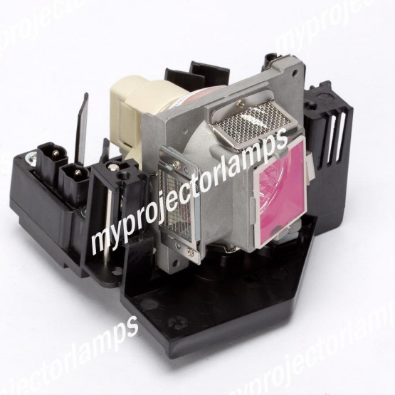 3M 3797610800 (Single Lamp) Projector Lamp with Module