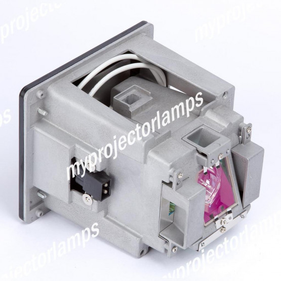 Optoma TW865-3D Projector Lamp with Module