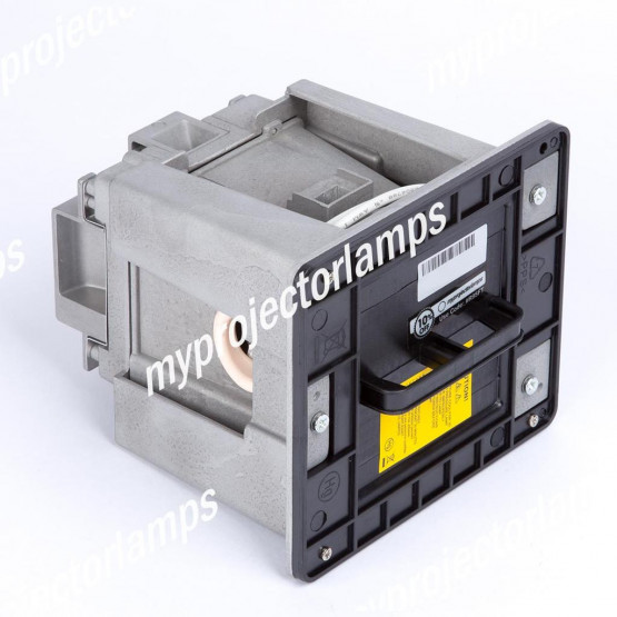 Optoma TW865 Projector Lamp with Module