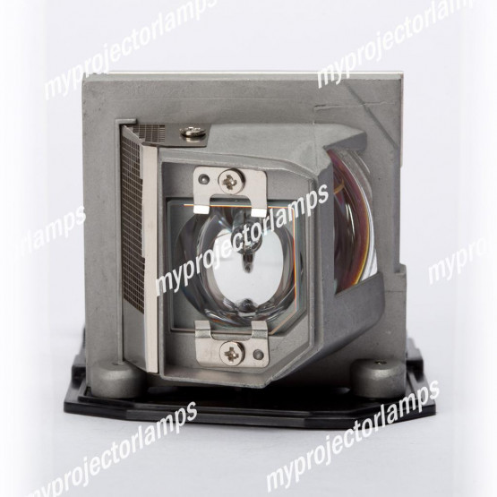 Optoma SP.8MY01GC01 Projector Lamp with Module