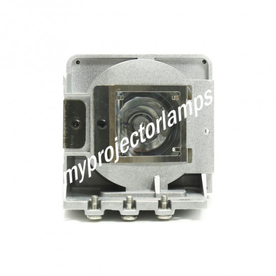 Optoma H181X Projector Lamp with Module